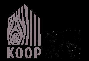 KOOP_mhs_Logo_braun_rgb_04-min