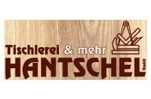 hantschel-min
