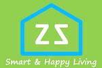 logo-izzi-living