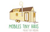 Mobiles Tiny-House