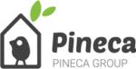 pineca-min