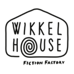 wikkelhouse_logo-min
